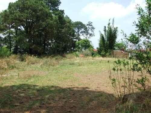 (crm-1404-526)  atención constructores !! terreno plano ideal para desarrollo de condominio !!