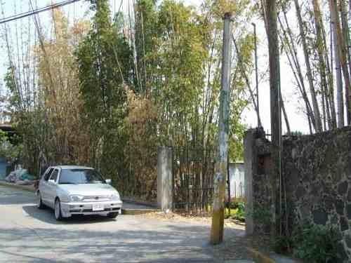(crm-1404-529)  terreno en zona norte de la ciudad ! fácil y rápido acceso hacia la carretera méxico libre