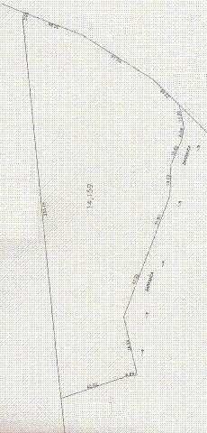 (crm-1404-536)  con escrituras, amplio terreno con pozo de agua, poste, transformador