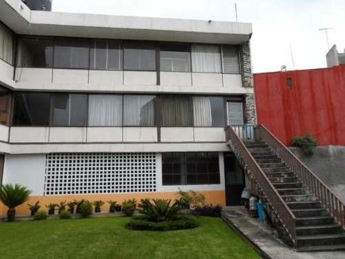 (crm-1404-541)  ideal para oficinas, o para construcción de departamentos