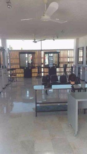 (crm-1404-546)  plan de ayala - cuauhnáhuac.. edificio ... excelente para escuelas, academias, despachos, oficinas, consultorios, etc...