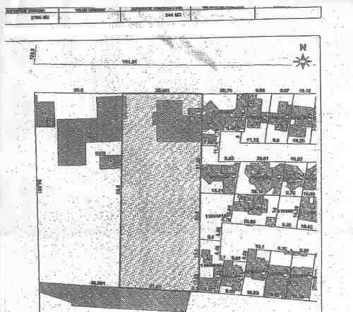 (crm-1404-623)  ideal para escuelas o desarrollo de condominios!
