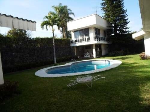 (crm-1404-628)  ideal para edificio, restaurantes, hoteles, plazas y mas!