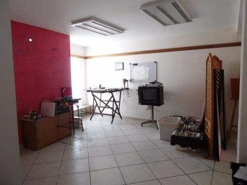 (crm-1404-641)  oficina sobre avenida comercial