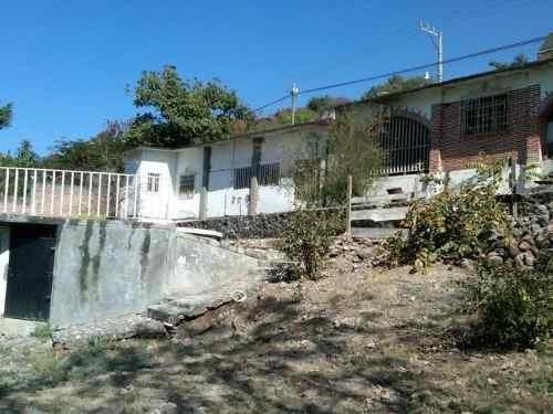 (crm-1404-692)  oportunidad terreno en xochitepec!!