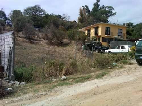 (crm-1404-695)  terreno al norte de cuernavaca!!