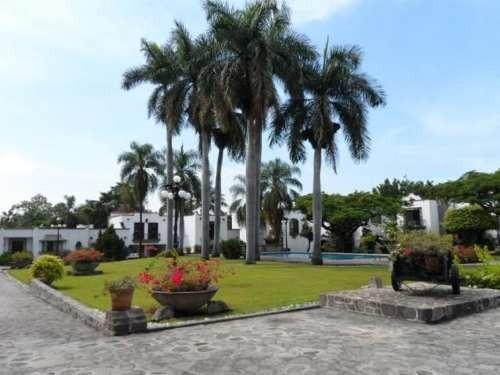 (crm-1404-745)  se renta departamento recien remodelado en palmira clave rdd759
