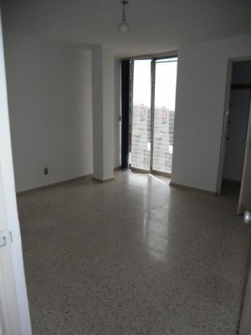 (crm-1404-812)  oportunidad oficina en edificio con amplio directorio médico!!