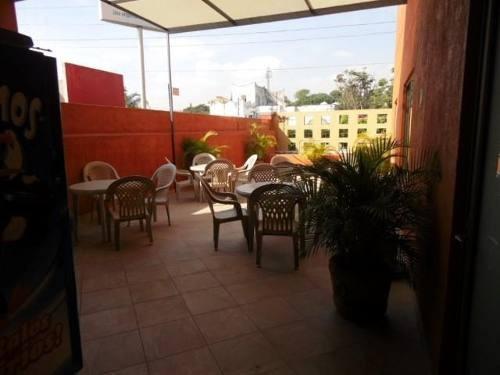 (crm-1404-836)  se rentan oficinas en col. acapantzingo, en exclusivo edificio corpora