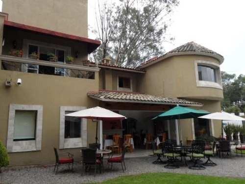 (crm-1404-853)  propiedad comercial ... ideal para plaza, escuelas, restaurantes, oficinas, consultorios etc...