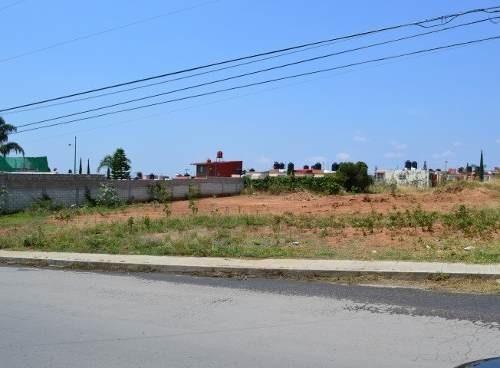 (crm-1404-881)  planos ideal para locales, oficinas, escuela, plazas