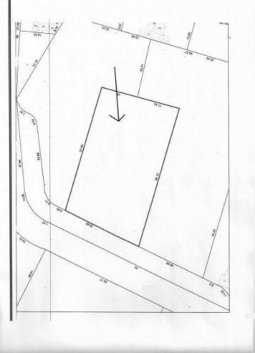 (crm-1404-9)  terreno en cuernavaca!!