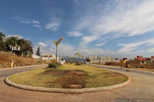 (crm-1404-911)  terreno de 202 m2 planos dentro de kloster