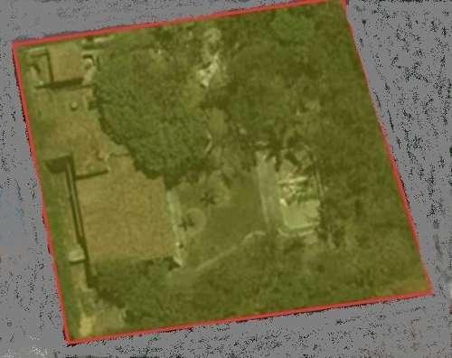 (crm-1404-912)  terreno plano en el centro de la ciudad