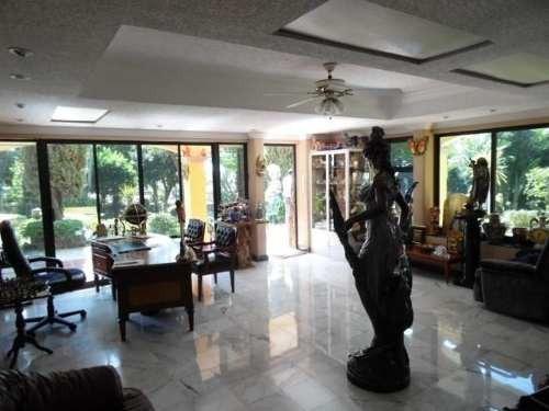 (crm-1404-94)  fina residencia ideal para hotel, spa, restaurante, casa de retiro !