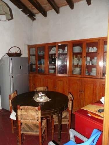 (crm-1404-959)  casa de época de un nivel se vende como terreno