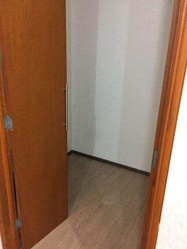 (crm-1493-1082)  en venta oficinas en interlomas jf**