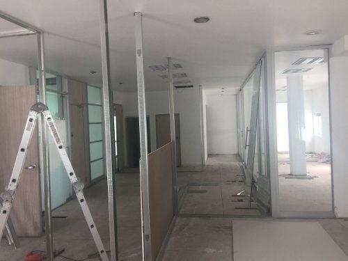 (crm-1493-1635)  oficinas en las lomas ic