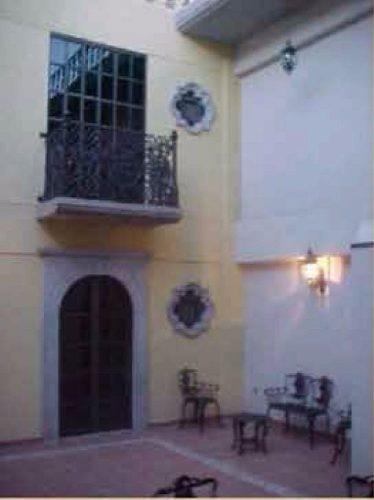 (crm-1621-1073)   hotel en venta puebla oportunidad