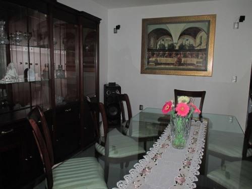 (crm-1621-1154)  casa en venta cumbres del lago, juriquilla, querétaro