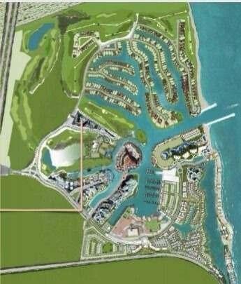 (crm-1621-1220)  departamentos en preventa en puerto cancún, quintana roo