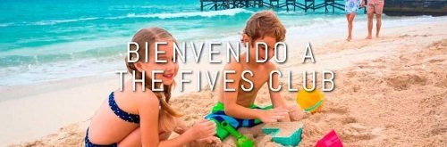 (crm-1621-1343)  hermosos departamentos en venta en playa del carmen riviera maya
