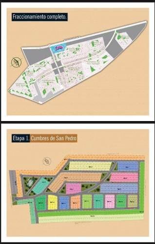 (crm-1621-1410)  ti/ terreno en venta san miguel de allende guanajuato