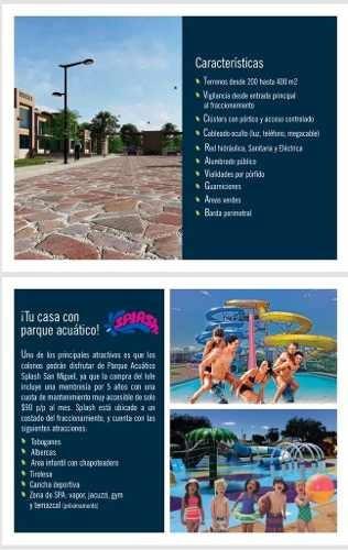 (crm-1621-1411)  ti/ venta casas san miguel de allende guanajuato