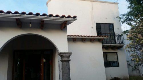 (crm-1621-1462)  casa  venta en jurica