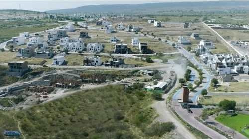 (crm-1621-1498)  ti/ venta terrenos san isidro juriquilla