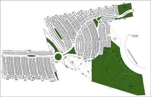 (crm-1621-1557)  gps/ terrenos en venta en san isidro juriquilla qro
