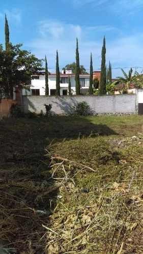 (crm-1621-1578)  gps/ terreno en venta  villas del mesón, juriquilla, q