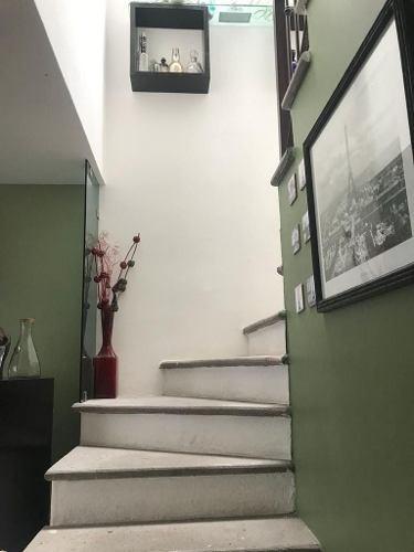(crm-1621-1627)  gps/ casa en venta en san isidro juriquilla qro