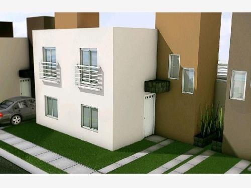 (crm-1621-1654)  gps / casa en venta en lomas del carmen, quérétaro