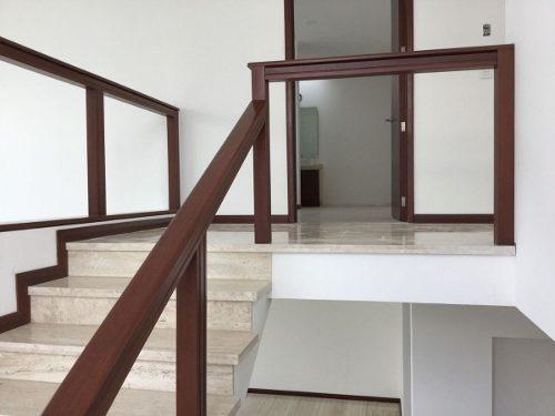 (crm-1621-1691)  ti/ venta casa condesa juriquilla queretaro