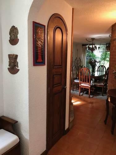 (crm-1621-1706)  vk/ casa en fraccionamiento privado muy seguro y familiar