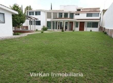 (crm-1621-1726)  vk/ casa en venta en villas del meson
