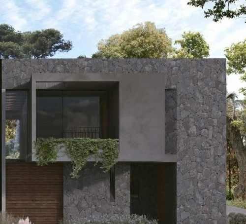 (crm-1621-1733)  vk/ casa en venta en altozano