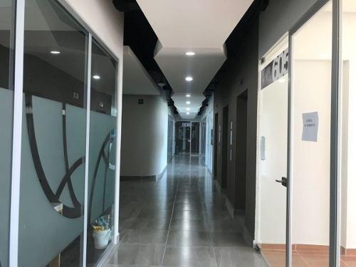 (crm-1621-1746)  kl/ oficinas totalmente equipadas y con servicios. wtc juriquilla .