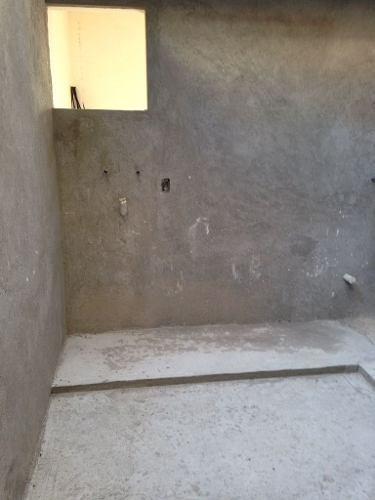 (crm-1621-1750)  vk/ casa en preventa en lomas de juriquilla t- 265 c- 285 con roof gar