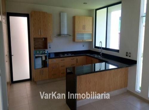 (crm-1621-1754)  vk/ casa en venta en real del bosque con recámara en pb