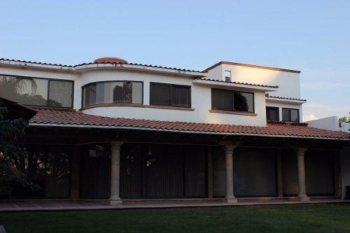 (crm-1621-1774)  ti/casa  en venta  villas del meson  juriquilla queretaro