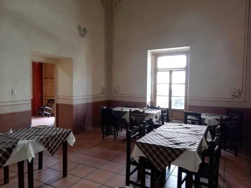 (crm-1621-1802)  ti/ casa en venta en el centro queretaro