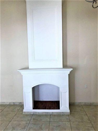 (crm-1621-1850)  vk/ casa amueblada en juriquilla de 1 piso
