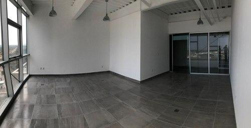 (crm-1621-1884)  gps/ oficinas en renta, wtc, juriquilla qro.
