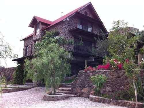 (crm-1621-1901)  gps/ casa en venta en la solana, querétaro