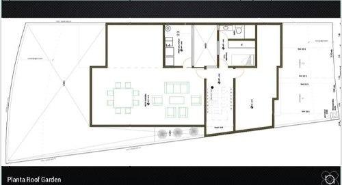 (crm-1621-1910)  ac/ casa en venta en zibata