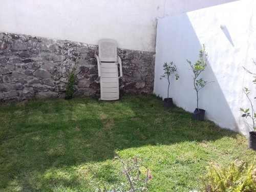 (crm-1621-1924)  gps/ casa en venta en zibatá, querétaro