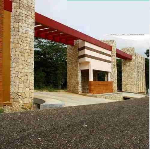 (crm-1621-1926)  gps/ terrenos en venta tuxtla gutierrez, chiapas