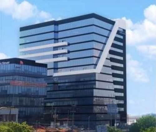 (crm-1621-1945)  gps/ oficinas en venta centro sur, querétaro